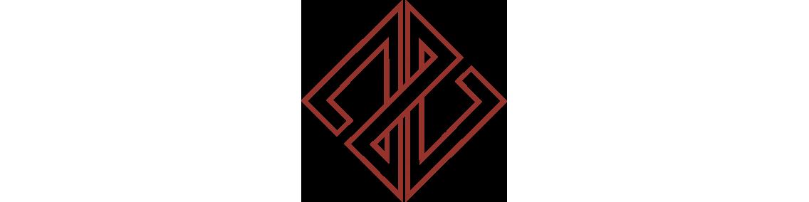 complementos zelhem gorras gorros mascarillas higiénicas 100x100 homologadas calcetines tazas todo tipo de artículos de regalo y complementos variados en zelhem.