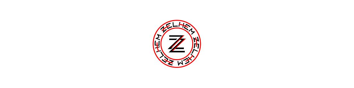 gorro invierno de calidad zelhem we make your brand we are zelhem gorro zelhem de calidad hazte con tu gorro para el invierno.