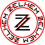ZELHEM